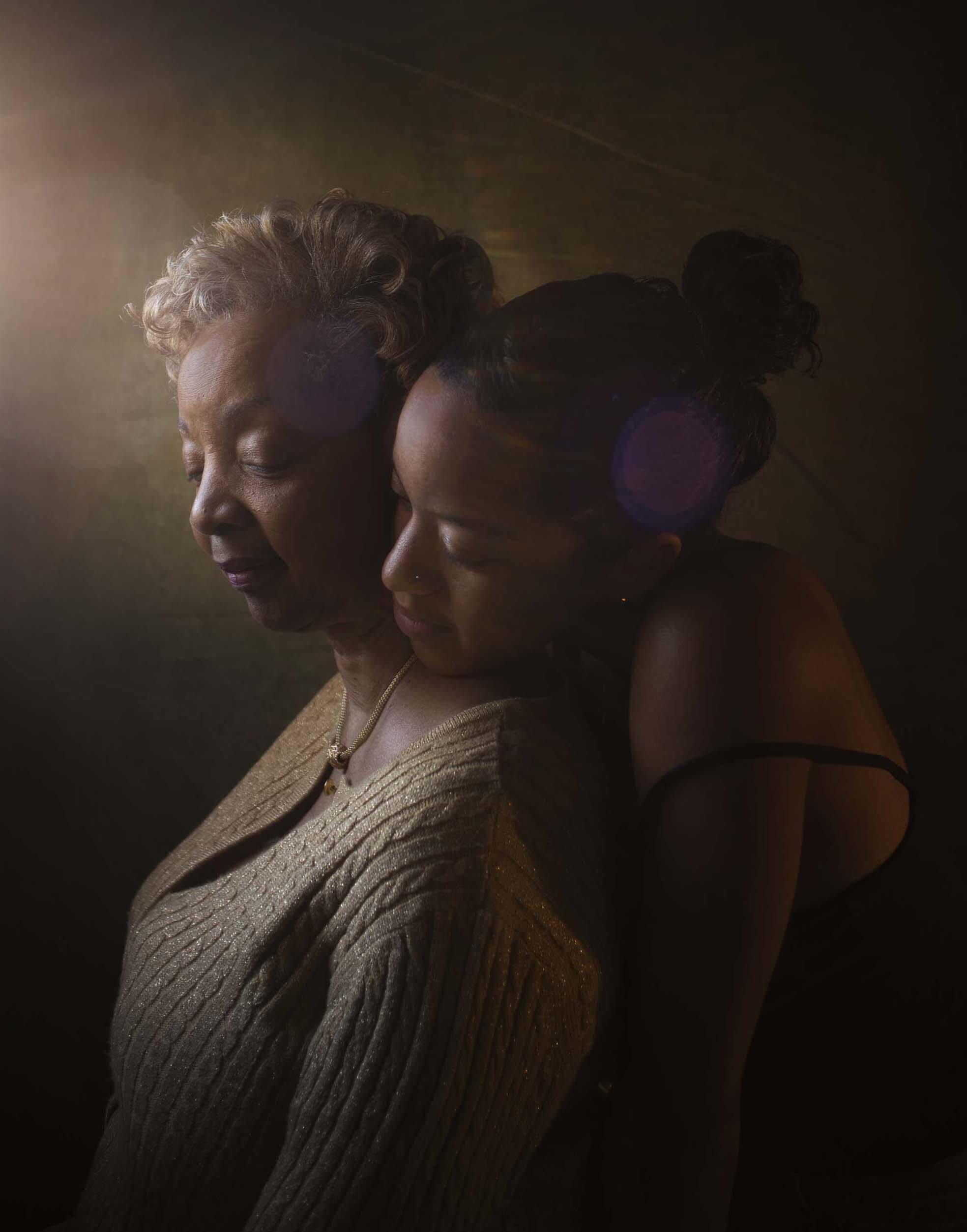 Mom and me by Jasmine Thompson.jpg