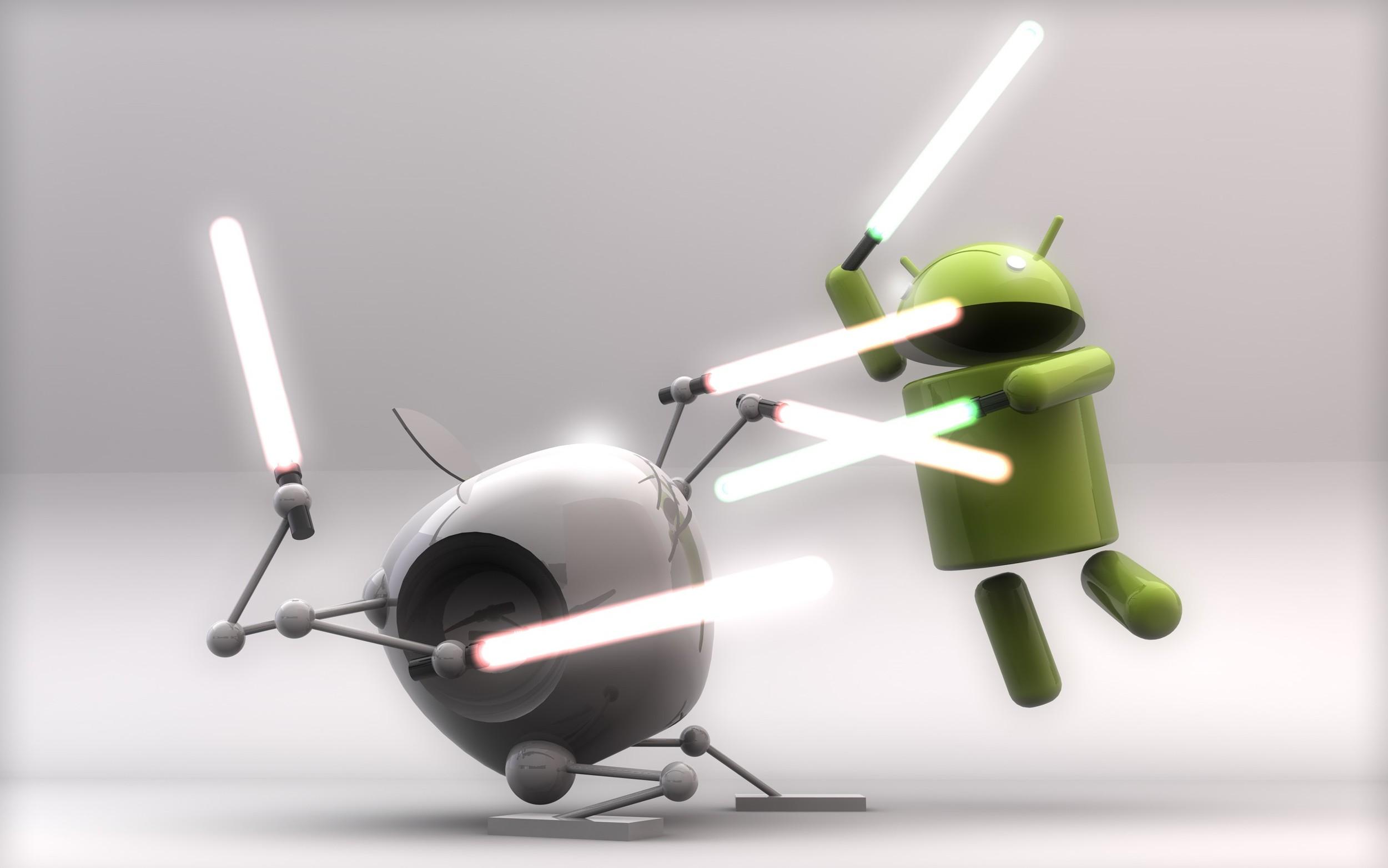 http://techsmash.net/wp-content/uploads/2014/Uploaded/Android.Apple.Fight.jpg