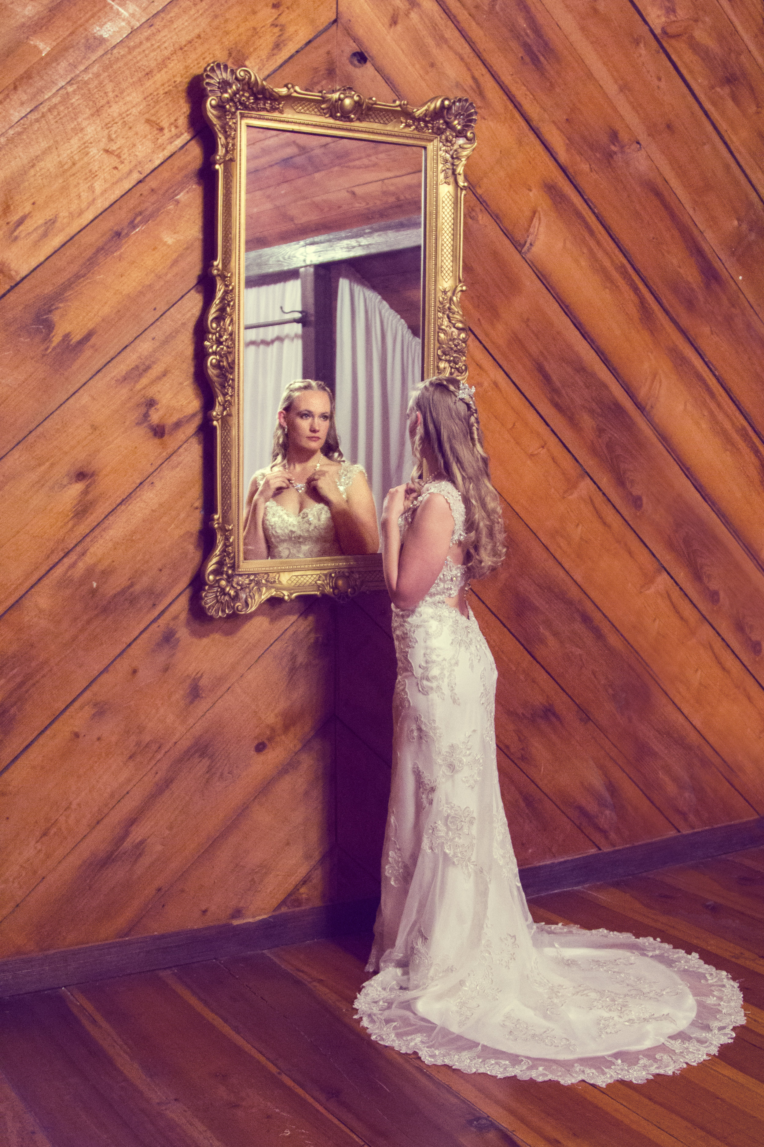 Baton Rouge Wedding Photography Photographer