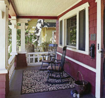 6318 front porch.png