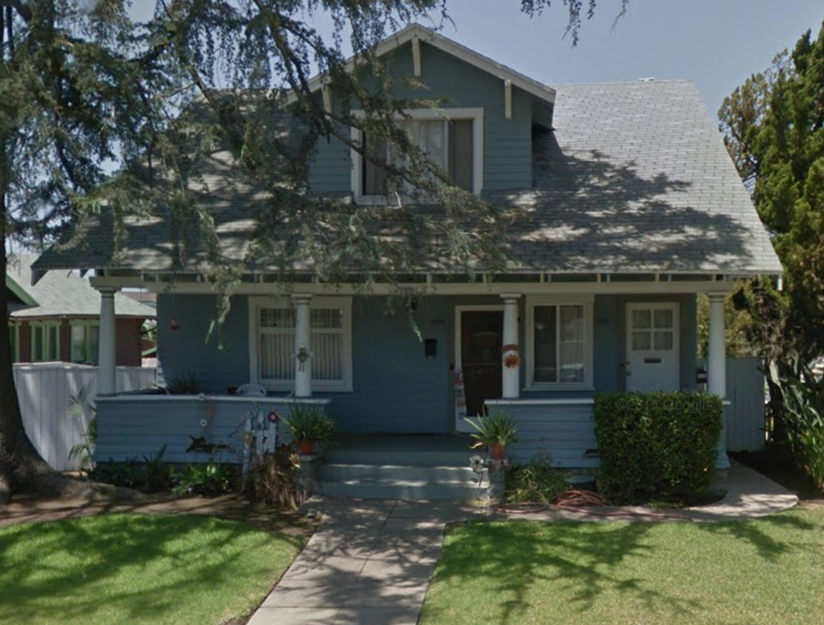 6333 Washington Ave.png