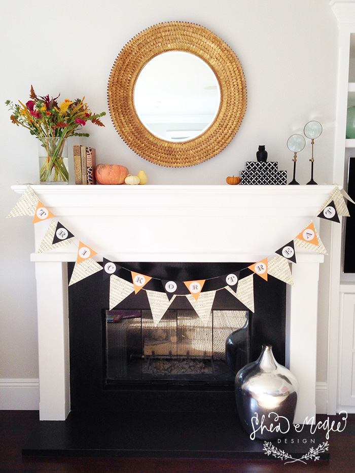 SMD-Fall-Mantle.jpg