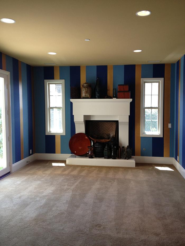 Lounge Room Before.jpg