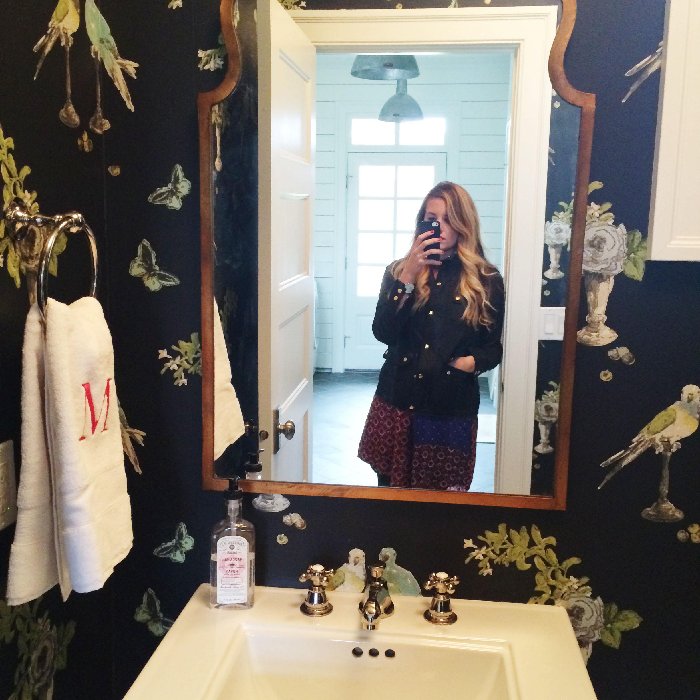 Studio McGee Powder Bathroom.jpg