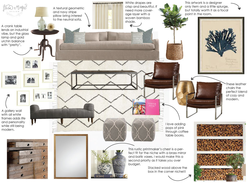 E-Design_Nicholson_Living-Room_v1.jpg