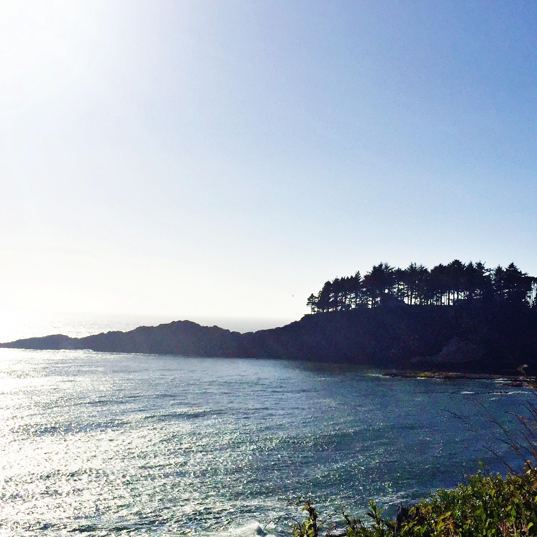Oregon Coast || Studio McGee
