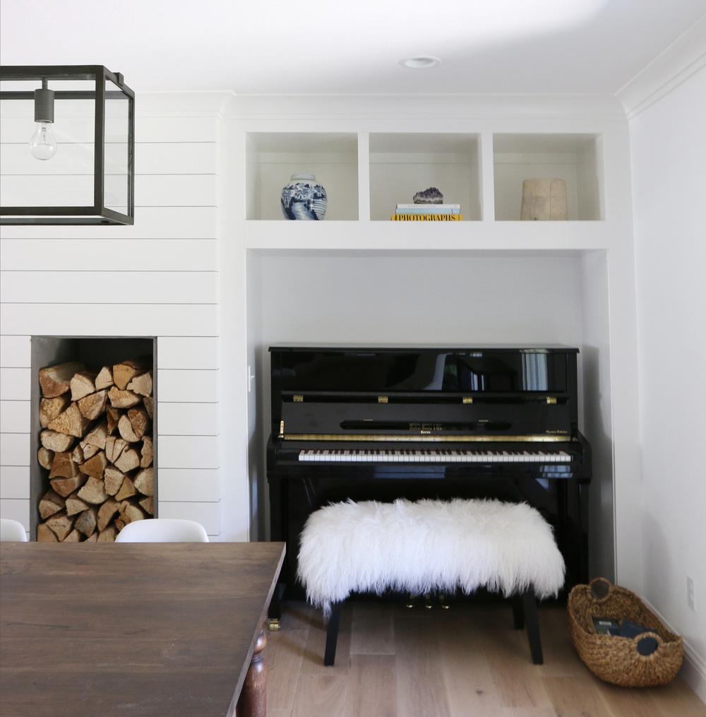 Built-in+piano+nook+||+Studio+McGee.jpg