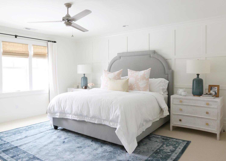 Master+Bedroom+2.jpg