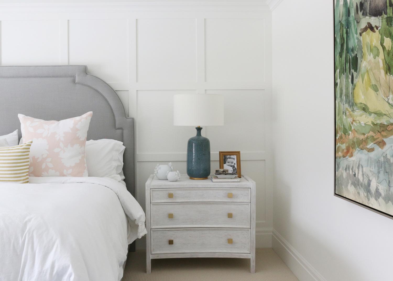Master+Bedroom+3.jpg