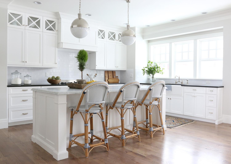Miller+Kitchen+1.jpg