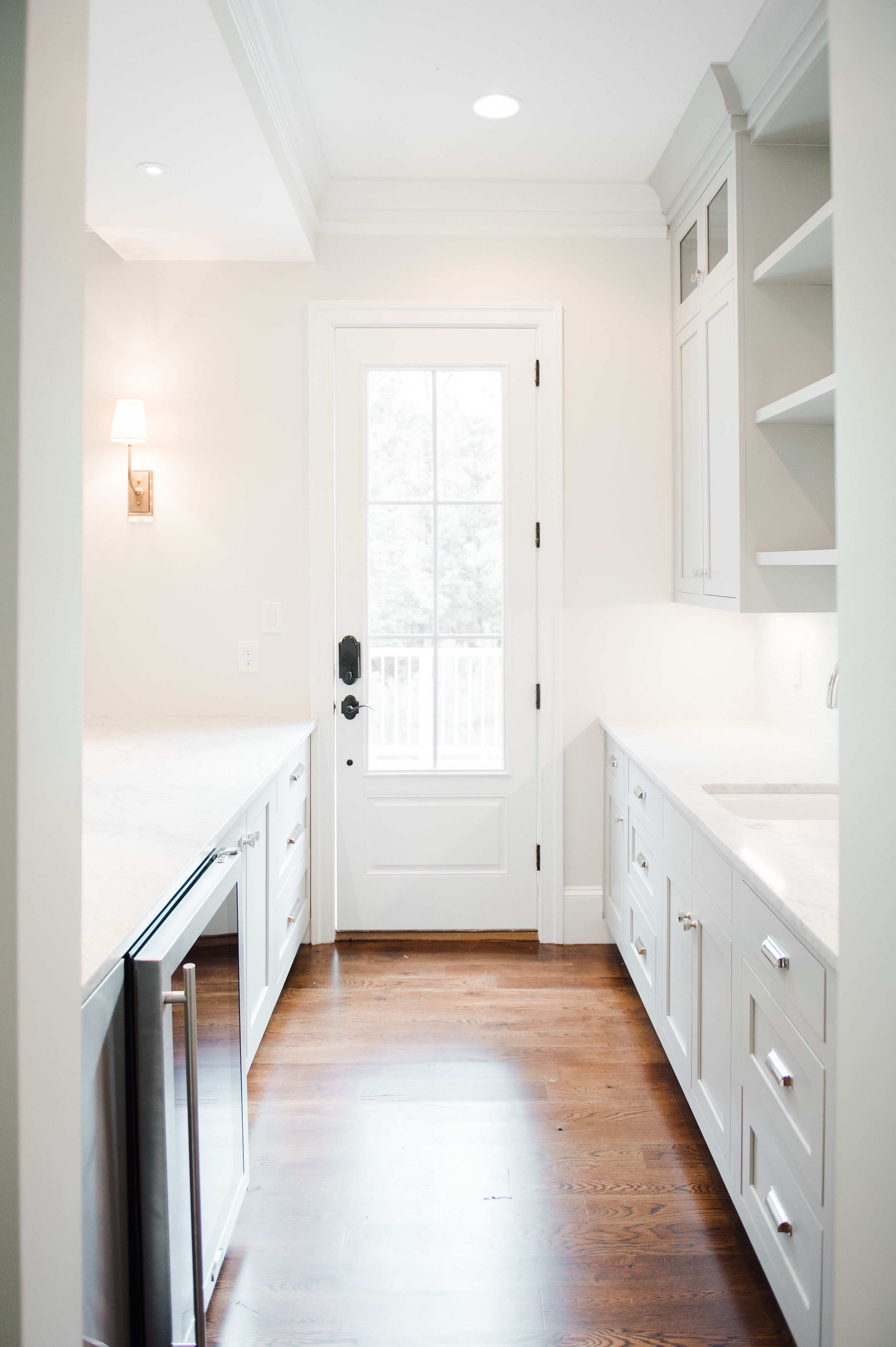 image.jpgCombinations for a Classic Kitchen || Studio McGee