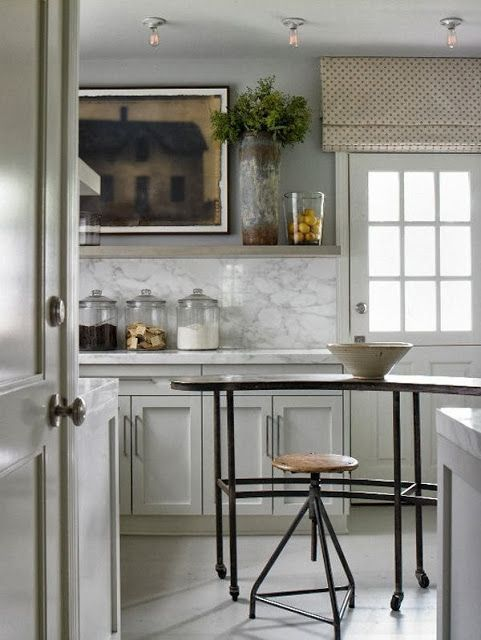 Studio McGee || Friday Inspiration: Our Top Pinned Images This Week