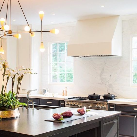 Studio McGee | Combinations for a Modern Kitchen