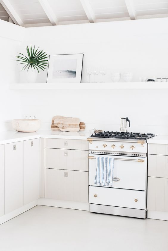Studio McGee | Friday Inspiration: Our Top Pinned Images this Week