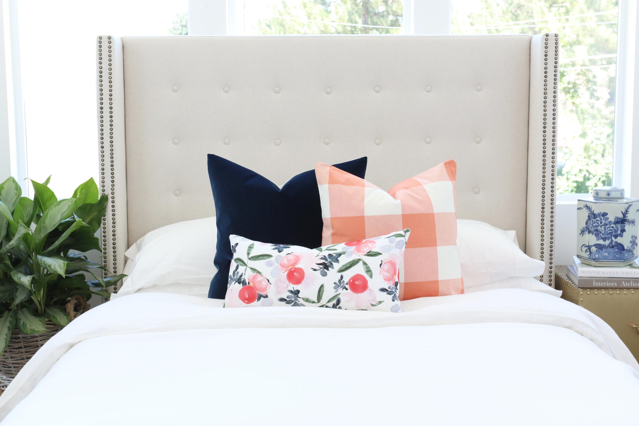 Mix & Match Studio McGee Pillows