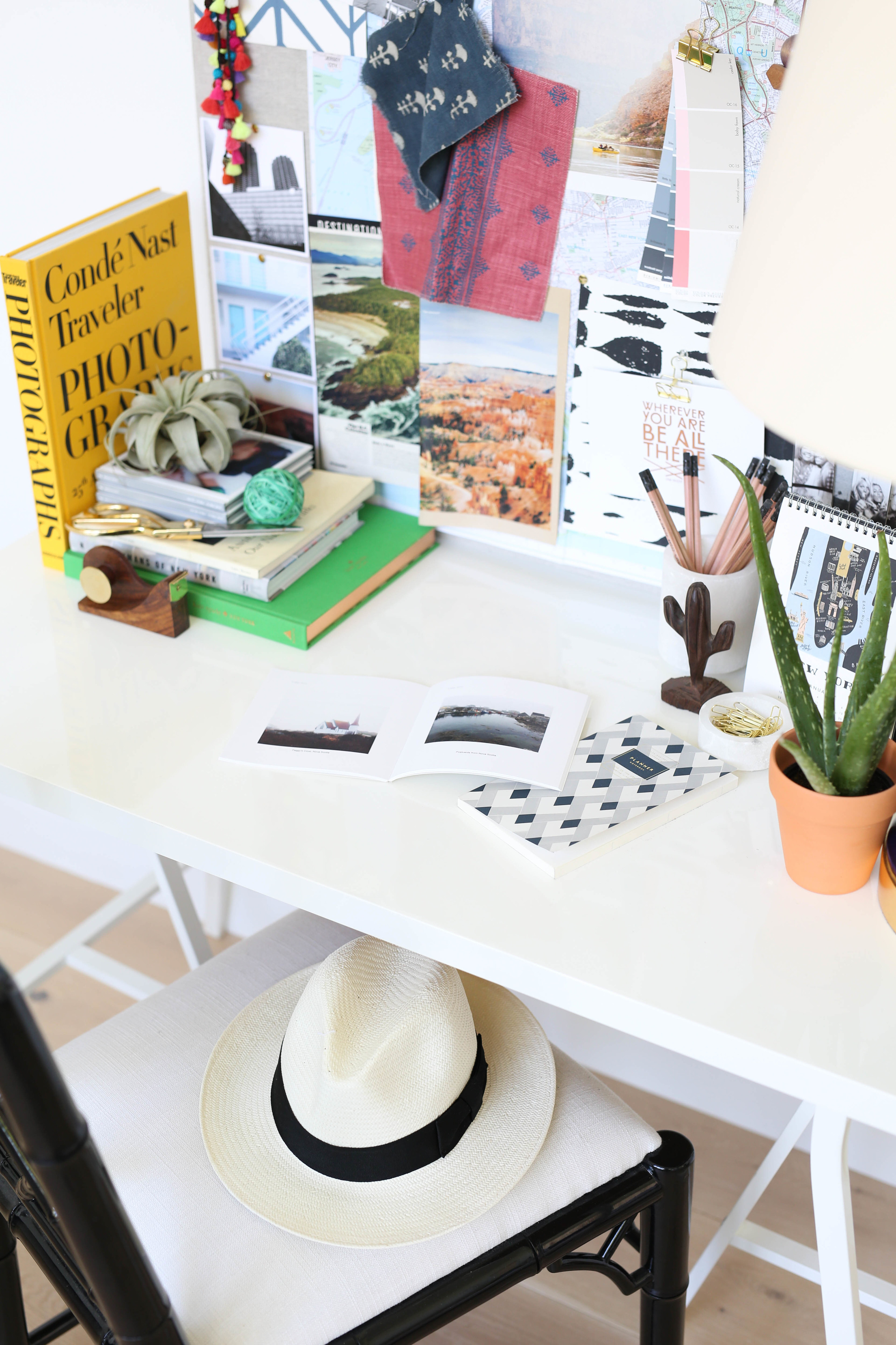 3 Ways to Style Printed Photos