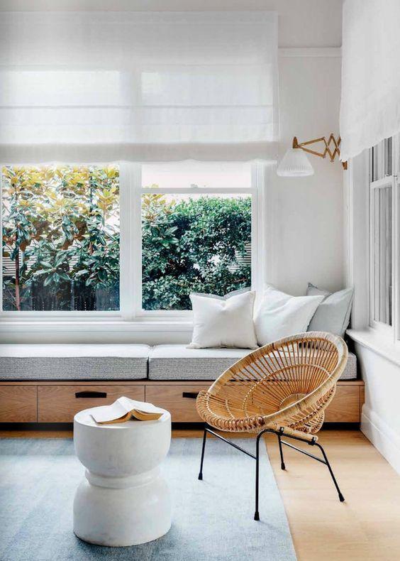 Studio McGee | How to Use Garden Stools