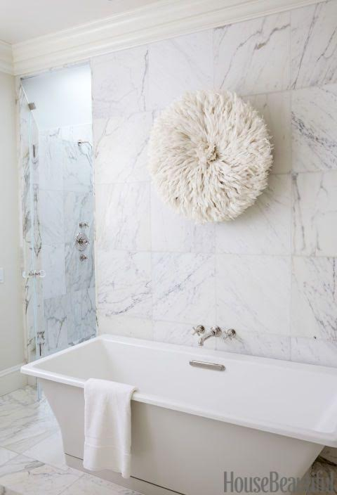 Studio McGee   How to Clean Marble