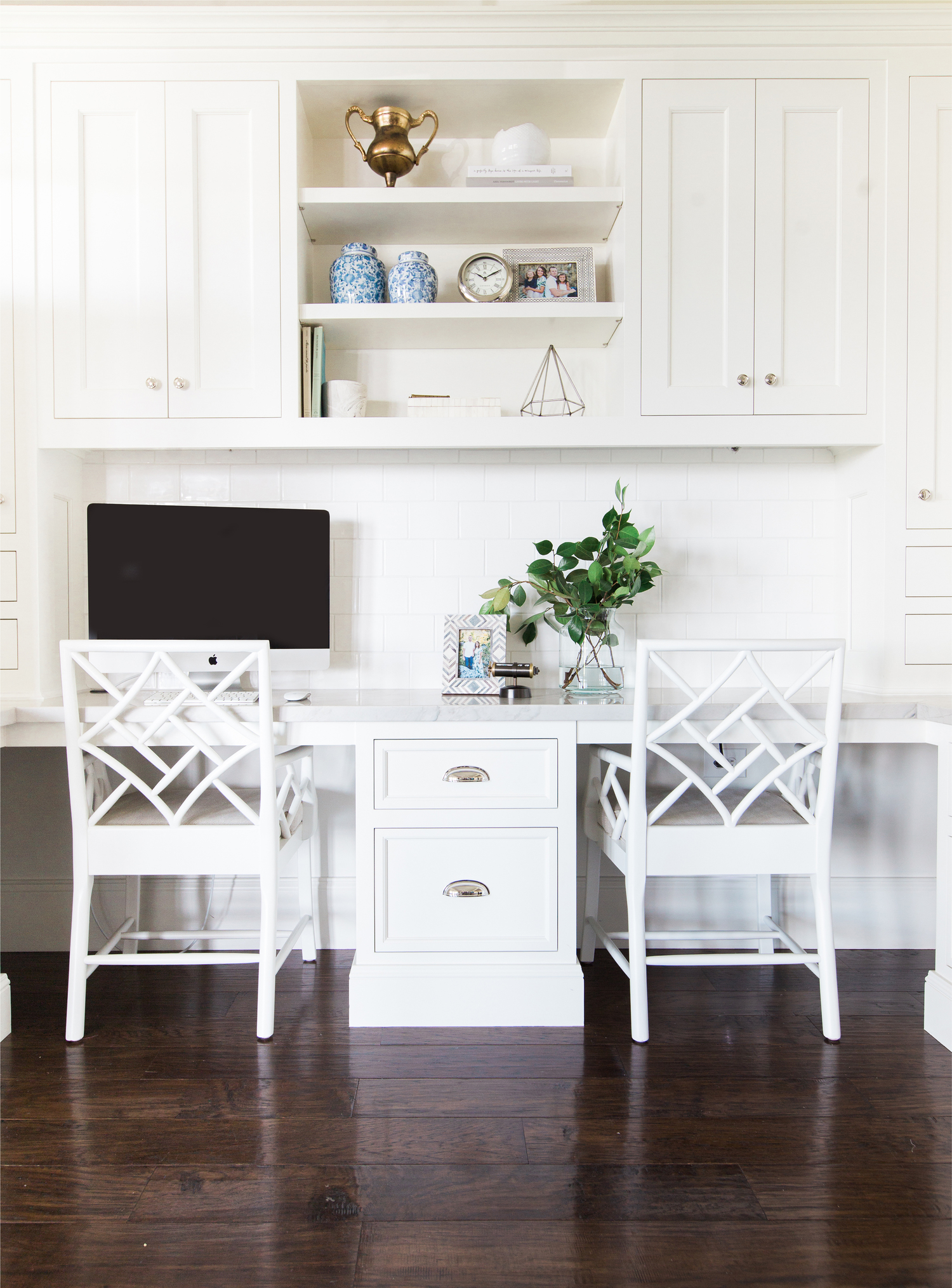 Built-in+Desk+in+Kitchen+||+Studio+McGee.jpg