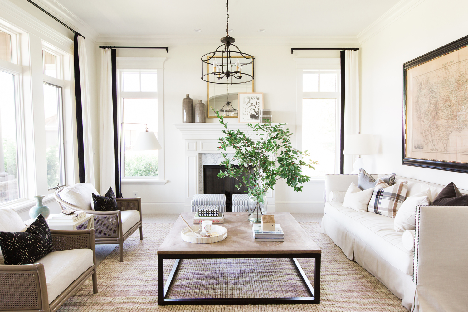 Neutral+textures+in+our+Mountainside+Remodel.+Full+tour+with+before_afters+on+the+blog!+||+Studio+McGee.jpeg