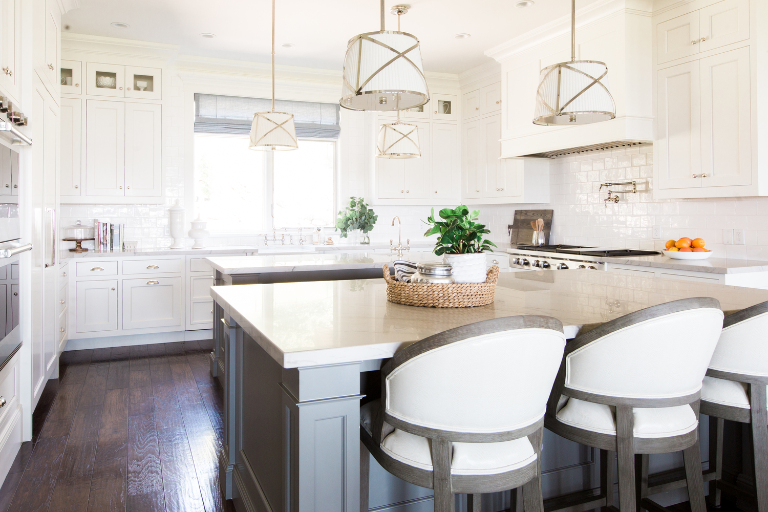 White+and+Gray+Kitchen+Remodel+with+Before_Afters+||+Studio+McGee.jpg