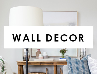 wall-decor.jpg