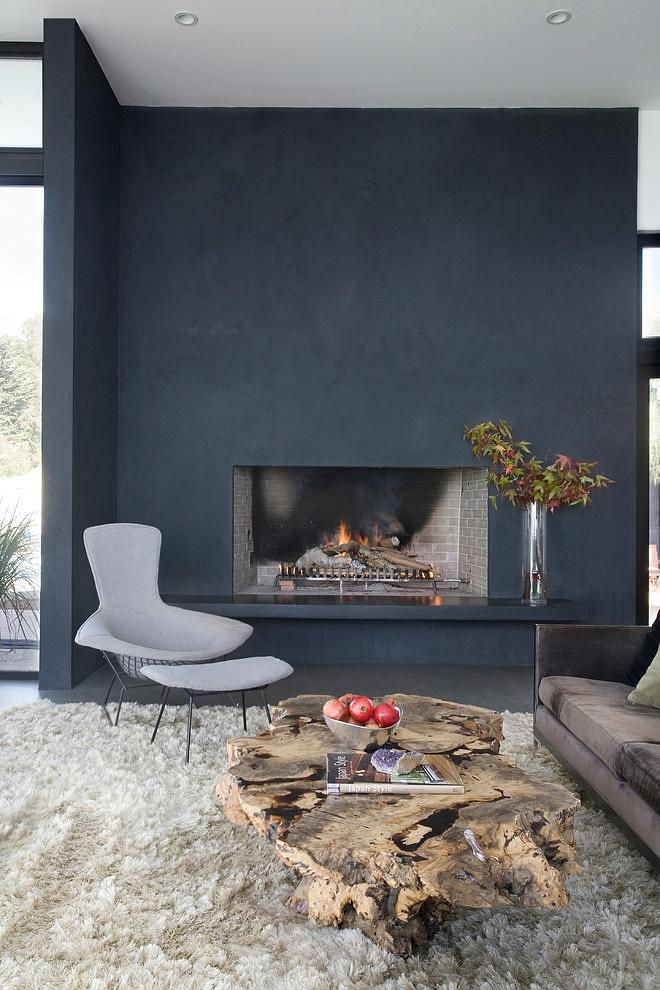 Studio McGee   Fireplace Trends
