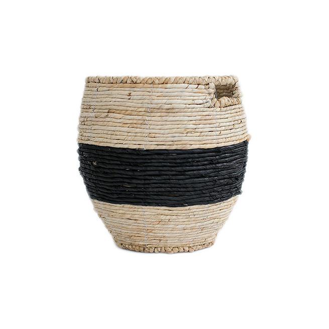 black_stripe_baskets_3.jpg