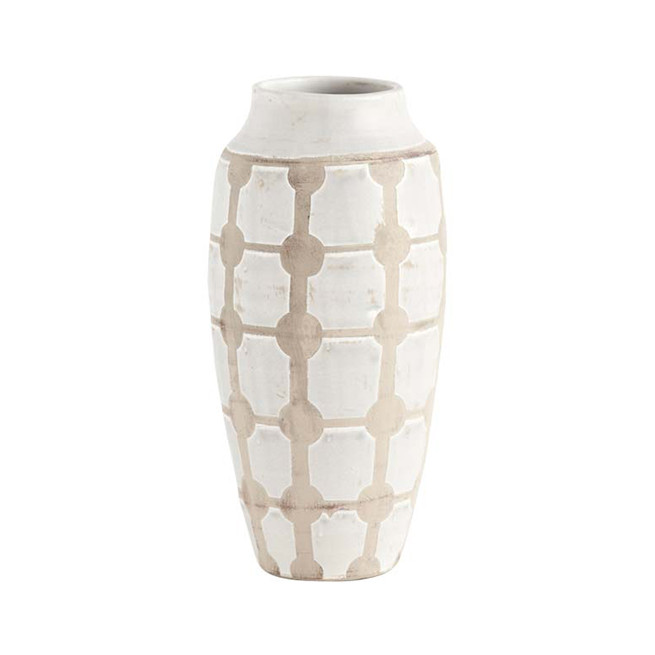 taupe_and_white_vase.jpg