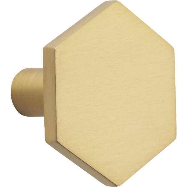 hex-brushed-brass-knob.jpg