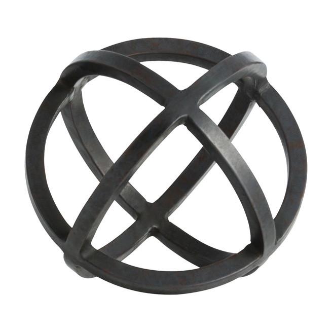 Black_Sphere.jpg