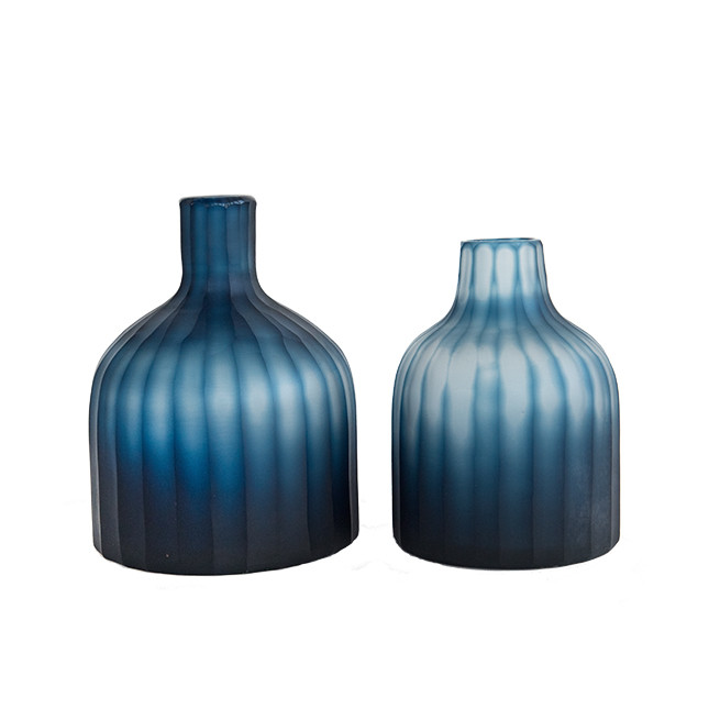 Cobalt_Vases.jpg