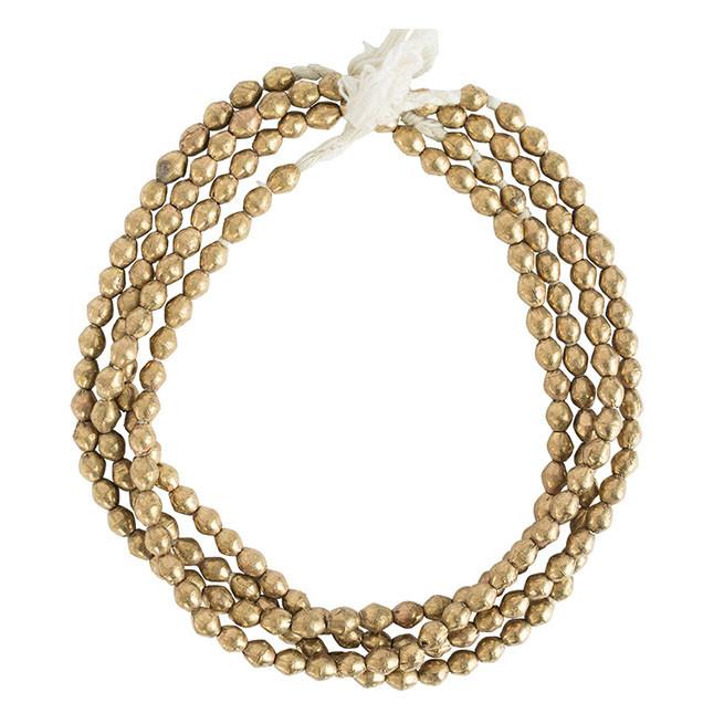 Brass_Beads.jpg