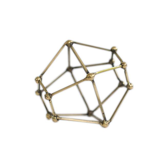 brass_polyhedrons_1.jpg