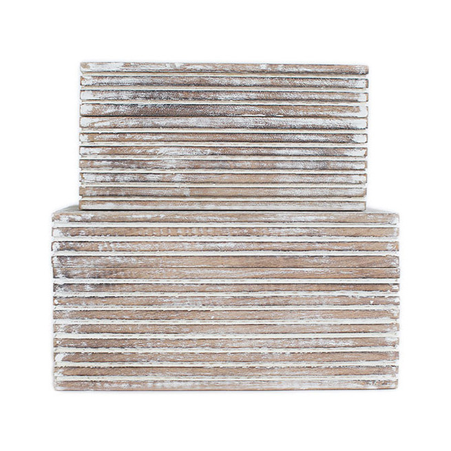 white__washed_wood_boxes_1.jpg