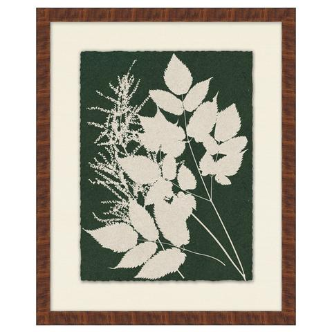 Botanical_Print_5_large.jpg