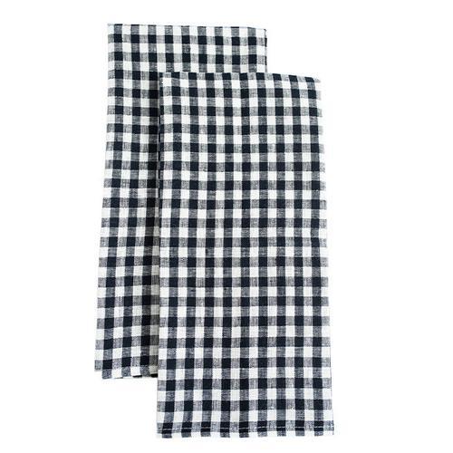 Check_Hand_Towel_1_500x500.jpg