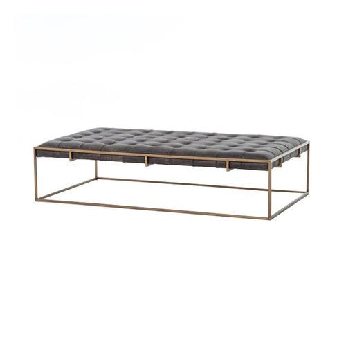 Oxford_Coffee_Table_CIRD-143_500x500-1.jpg