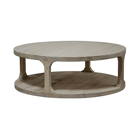 Gimso_Coffee_Table_OW271_large-1.jpg
