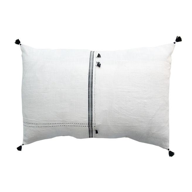 Pillow10.jpg