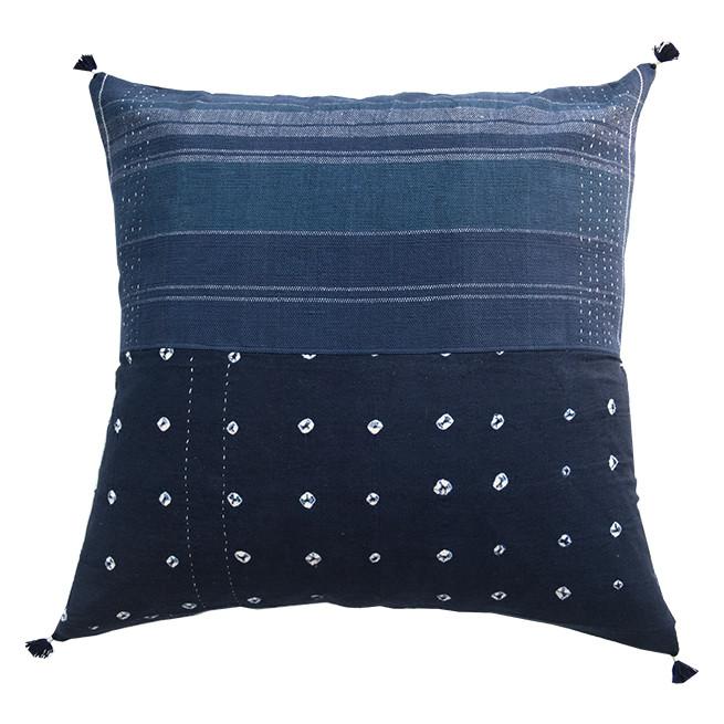 Pillow15.jpg