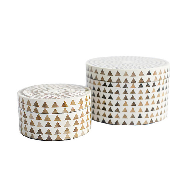 triangle_round_boxes_1.jpg