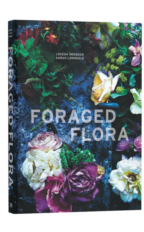Foraged_Flora_Book_1.jpg