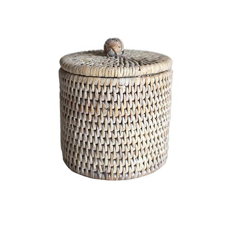 Rattan_Bath_Container_1_large.jpg