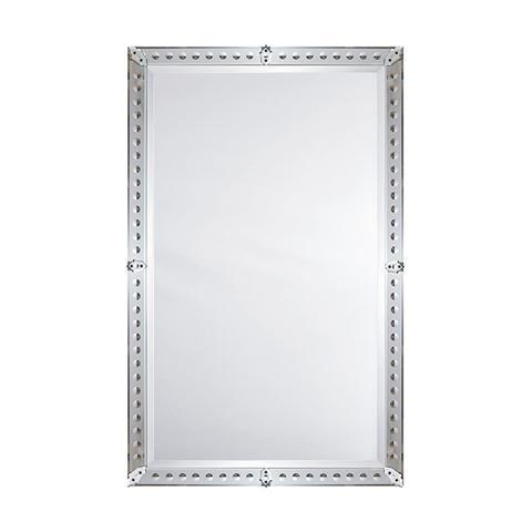 Mirror_Image_Home_-_20018_large.jpg
