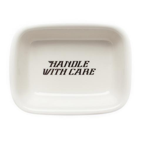 Handle_with_Care_Soap_Dish_1_large.jpg