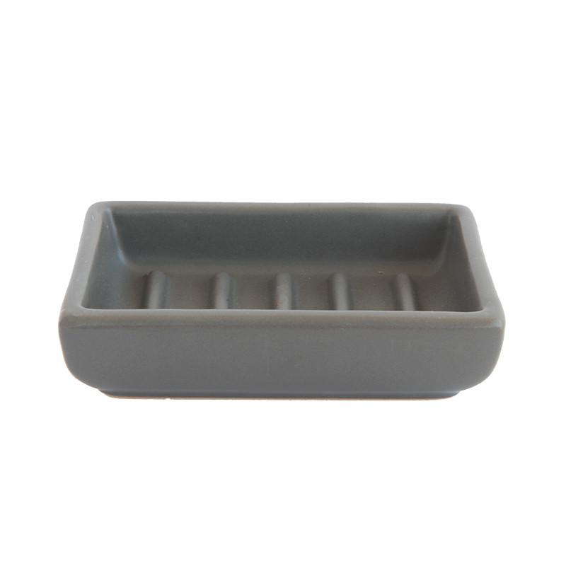 Ceramic_Soap_Dish_in_Grey_1.jpg