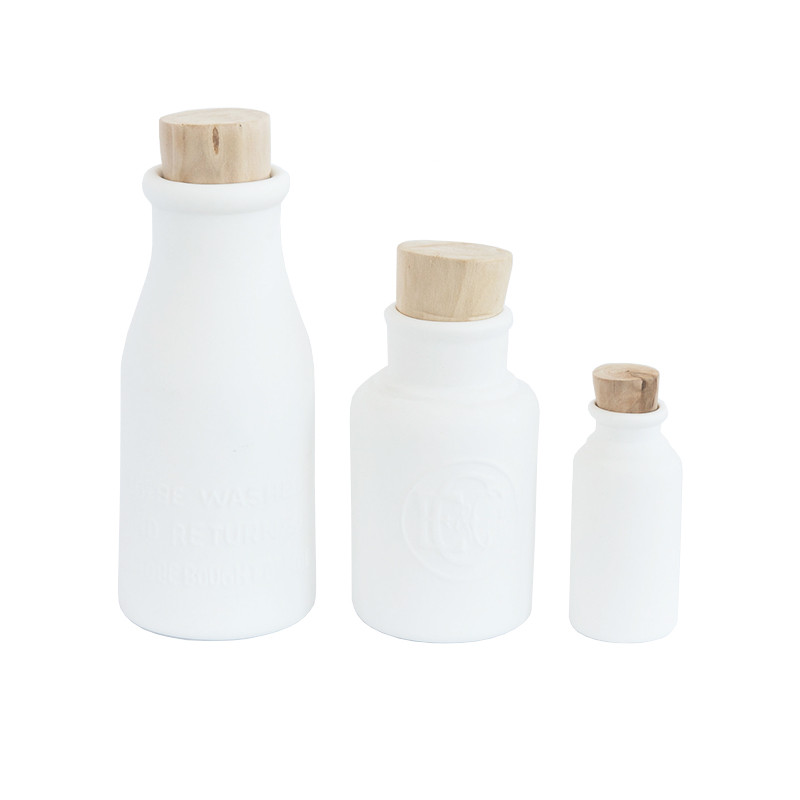 White_Bone_Milk_Bottle_1.jpg