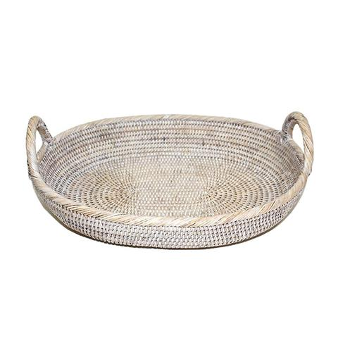 Light_Rattan_Oval_Tray_1_large.jpg