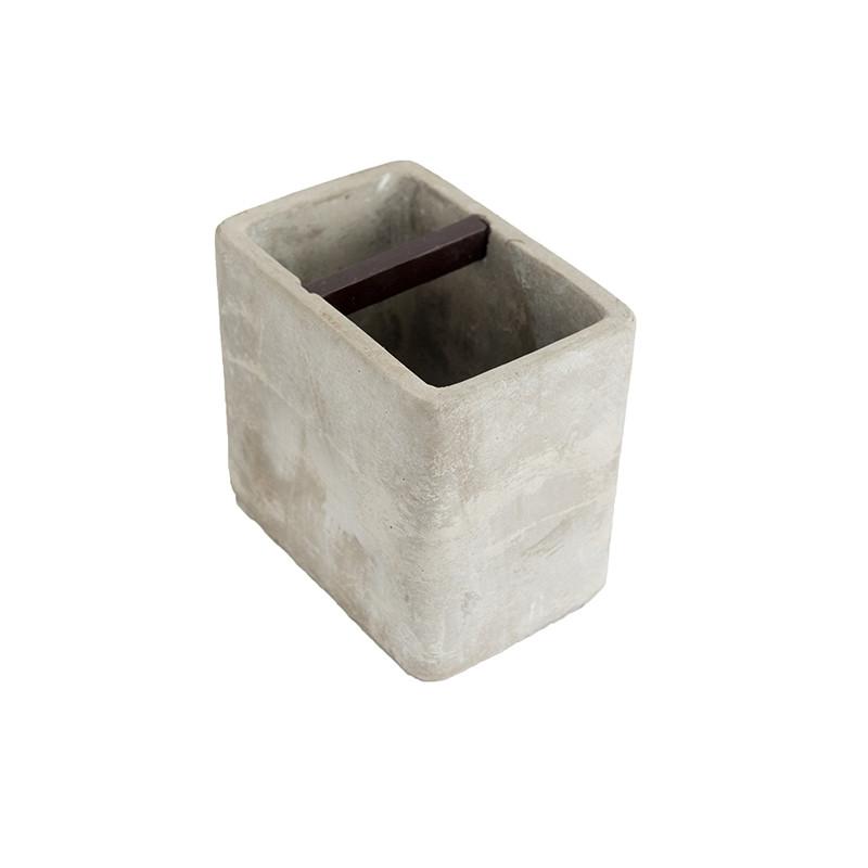Cement_Brush_Holder_7.jpg